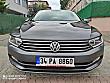 117 BİN DE 2015 WOLKSWAGEN PASSAT COMFORTLİNE 1 6TDİ DSG 120HP Volkswagen Passat 1.6 TDI BlueMotion Comfortline