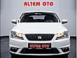 ALTEMOTO DAN 2017 MODEL SEAT TOLEDO 1.4 TDI STYLE DSG OTOMATİK Seat Toledo 1.4 TDI Style