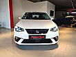 POWERTECH 2017 SEAT İBİZA 1.0 STYLE 25.000 KM Seat Ibiza 1.0 Style
