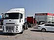 ERÇAL DAN 2015 Ford 1838 Manuel -Klima-Retarder Ford Trucks Cargo 1838T