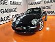 GARAGE 2005 PORSCHE 911 CARRERA S BOSE ISITMA CHRONO SUNROOF Porsche 911 Carrera S