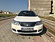 L 2012 HAFIZA NAVİ   BOSE   CAM TAVAN   TAM DOLU   MASRAFSIZ     Renault Latitude 2.0 dCi Executive