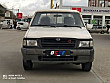 ocar 1998 4X2 B 2500 MAZDA Mazda B Serisi B 2500