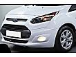 ÖZ ÇAĞDAŞ OTOMOTİV DEN SATILIK 2017 MODEL FORD TOURNEO CONNECT Ford Tourneo Connect 1.5 TDCi Deluxe