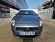 2007 MODEL FIAT PUNTO OTOMATIK VITES ORIJINAL FIAT PUNTO GRANDE 1.4 FIRE DYNAMIC