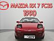 MAZDA RX7 FC3S  2.0I 1990  10.1 INÇ ANDROID 10.0 MULTIMEDYA NAVIGASYON - 3729899
