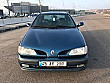 Ceylin Otomotivden Masrafsız 1999 Model Megane RTE Renault Megane 1.6 RTE
