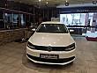 -40 BİN TL PEŞİNAT İLE-2013 VW JETTA 1.6 TDİ  İLK EL VE TERTEMİZ Volkswagen Jetta 1.6 TDI Trendline