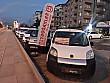 -30 BİN TL PEŞİNAT İLE-2009 MODEL FİAT FİORİNO  KLİMALI-CAMLIVAN Fiat Fiorino Combi Fiorino Combi 1.3 Multijet Active