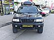 ZİRVE AUTO DAN Opel Frontera 3.2 Limited