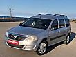 ŞİŞMANOĞLU OTOMOTİV DEN 2010 LOGAN 5 KİŞİLİK TEMİZ VE BAKIMLI. Dacia Logan 1.5 dCi Van Ambiance