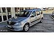 2011 DACİA LOGAN 1.5DCİ AMBİANCE Dacia Logan 1.5 dCi Van Ambiance