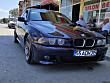 DOLU DOLU 96 BMW 520I M52B25 SWAP - 3861899