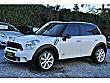 2012 MINI COUNTRYMAN  senetle taksitlendirme seçenegimz vardır   Mini Cooper Countryman 1.6 S