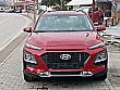 2020 MODEL 0 KM KONA 1 6 CRDİ DİZEL OTOMATİK SANRUF 8000 TL EK Hyundai Kona 1.6 CRDI Smart