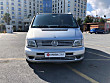 2000 Model 2. El Mercedes Vito 110 D - 253511 KM - 1778115