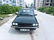 1986 RENAULT 12