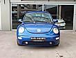 BAM MOTORS-BEETLE 1.6 SMİLE 2003 MODEL MANUEL NADİR TEMİZLİKTE   Volkswagen Beetle 1.6 Smile