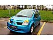 KREDİYE UYGUN 2006 RENO MODUS 1.6 OTOMOTİK 170 BİN KM DEGİŞENSİZ Renault Modus 1.6 Dynamique