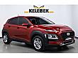 KELEBEK den 2020 KONA Lansman-Geniş Ekran-G.Görüş-Seramik-Navi Hyundai Kona 1.0 T-GDI Style