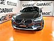 GARAGE 2020 VOLVO V90 CROSS COUNTRY 2.0 D B5 SOGUTMA HARMAN K. Volvo V90 Cross Country 2.0 D B5 Pro