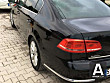Çok Temiz Passat 1.4 TSi BlueMotion Exclusive