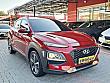 EROĞLU  2019 KONA 1.6CRDİ ELİTE SMART SUNROOF BOYASIZ 21.000KM Hyundai Kona 1.6 CRDI Elite Smart