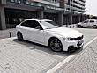 MEMİŞ OTOMOTİV DEN BMW 320İ ED M PLUS ORJİNAL 117.BİN KM DE 2014 MODEL - 2977527