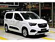 SARILAR OTOMOTİV 2021 OPEL COMBO CAM TAVAN EXCELLENCE EAT8 Opel Combo 1.5 CDTi Excellence