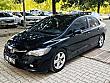 2011 HONDA CİVİC PREMİUM OTOMATİK VİTES AKIMLI TEMİZ Honda Civic 1.6i VTEC Premium