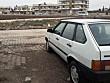 1990MODEL TEMIZ SIKINTI YOK BİNGİT 9750 - 3680093