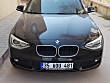 SAHIBINDEN TEMIZ 2014 BMW 1.16 D IŞIK PAKET - 3275537