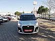 SAFARİ OTO DAN 2014 DOBLO 1.3 M. JET SAFELİNE - BOYASIZ- Fiat Doblo Combi 1.3 Multijet Safeline