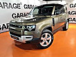 GARAGE 2020 LAND ROVER DEFENDER 110 FIRST EDITION 2.0 D240 AWD Land Rover Defender 110 2.0 D First Edition