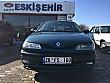 ESKİŞEHİR OTOMOTİV DEN 1997 LAGUNA 2 0 RXT FULL DEĞİŞENSİZ LPG Renault Laguna 2.0 RXT
