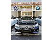 HATASIZ 2015 E 180 MERCEDES BENZ EDİTİON E Mercedes - Benz E Serisi E 180 Edition E