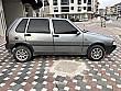97 MODEL 70 SX İE Fiat Uno 1.4 ie SX
