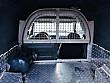DOĞAN OTOMOTİVDEN MASRAFSIZ LPGLİ KAPALI KASA CADDY Volkswagen Caddy 1.6