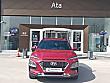 ATA HYUNDAİ PLAZADAN 2020 MODEL KONA 1.6 CRDI ELİTE SMART OTM Hyundai Kona 1.6 CRDI Elite Smart