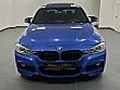EMSALSİZ 2015 BMW 3.16i   MSPORT   79.500 KM DE   ESTORİLBLUE BMW 3 Serisi 316i M Sport