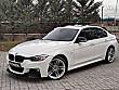 F30 LUXURY  MSPORT 5 BÖLGE KAMERA MAUN.K ANGEL DEĞİŞN KAYIT YOK BMW 3 Serisi 320i ED Luxury Line