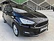 -20-Bin kmde-2015-Model-Ford-C-Max-1.6-TREND-X-125ps Ford C-Max 1.6 Trend