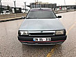 Ceylin Otomotivden 1998 Model Tipo 1.6 SX Fiat Tipo 1.6 SX