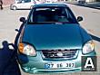 Hyundai Accent 1.6 Admire - 1075027