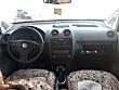 2011 model volkwagen caddy otomatik vites - 3116813