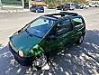 ÖZBAY OTO  1998 TWİNGO 1.2 BASE KLİMALI   AÇILIR TAVAN... Renault Twingo 1.2 Base