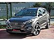 ENCAR DAN HYUNDAİ TUCSON 1.6 T-GDI ELİT PLUS 4X4 CAM TAVAN Hyundai Tucson 1.6 T-GDI Elite Plus