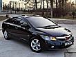 2012 CİVİC 1.6 İVTEC İÇİ DIŞI TEMİZ SIFIR AYARINDA BU FİYATA YOK Honda Civic 1.6i VTEC Premium