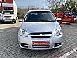 ÖZ BARIŞ-2011 CHEVROLET AVEO 1.4 16V LS 100HP MANUEL 75.000KM Chevrolet Aveo 1.4 LS