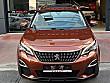 2020 O KM 3008 ACTİVE PRİME EDİTİON CAM TAVAN FULL 15 DK KREDİ Peugeot 3008 1.5 BlueHDi Active Life Prime Edition
